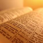 Eparchiálna biblická súťaž v Trnave