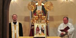 Priamy prenos liturgie v nedeľu do rozhlasu