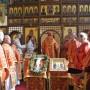 Pozvánka na odpustovú slávnosť do katedrály