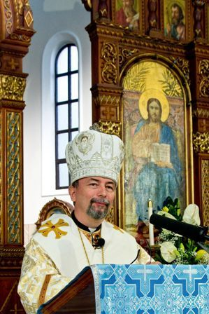 Stretnutie vychodnych katolickych biskupov Europy v Kosiciach