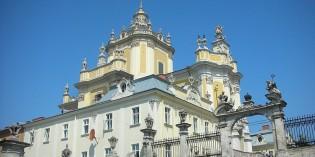 Biskup Rusnák sa zúčastní na stretnutí východných katolíckych biskupov v Ľvove