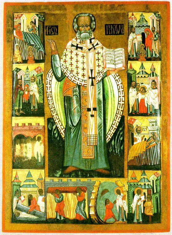 ikona-sv-Nikolja-2