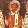 30. január – Sviatok Troch svätiteľov