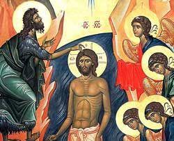 icon-baptism