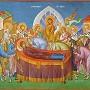 1. augusta začal Uspenský pôst (Спасівка)