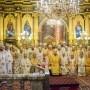 Identita a poslanie východných katolíckych cirkví v Európe