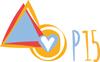 logo p15