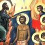 História sviatkov Narodenia Pána a Bohozjavenia