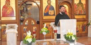 Prezentácia knihy o Prešovskom sobore