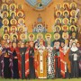 Všetkých svätých ukrajinského národa