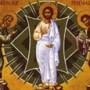 Sväté Premenenie nášho Pána Boha a Spasiteľa Ježiša Krista – 6. augusta