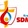 V nedeľu sa začína registrácia na SDM Krakov 2016