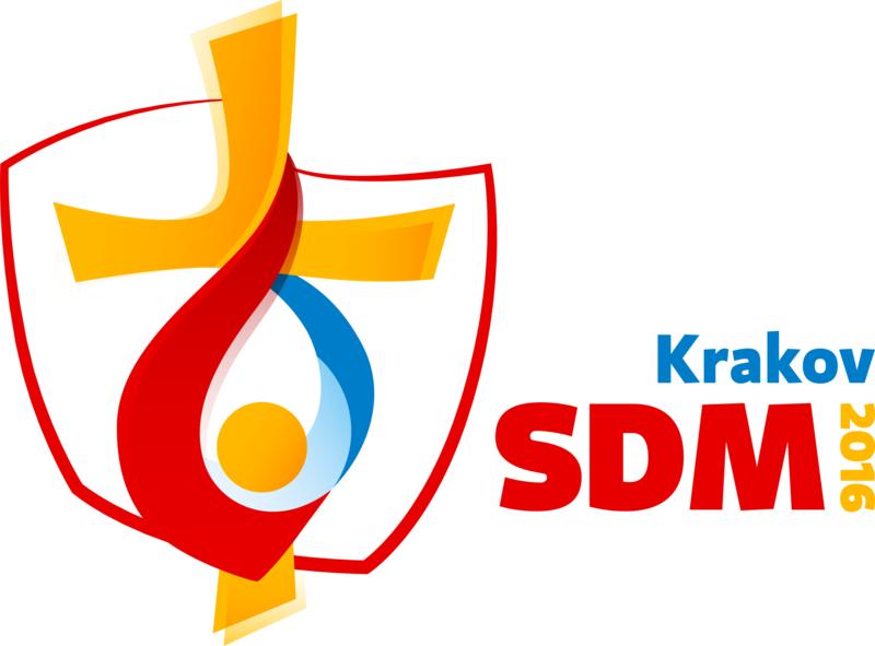 Registrácia do Krakova končí v utorok 31. mája