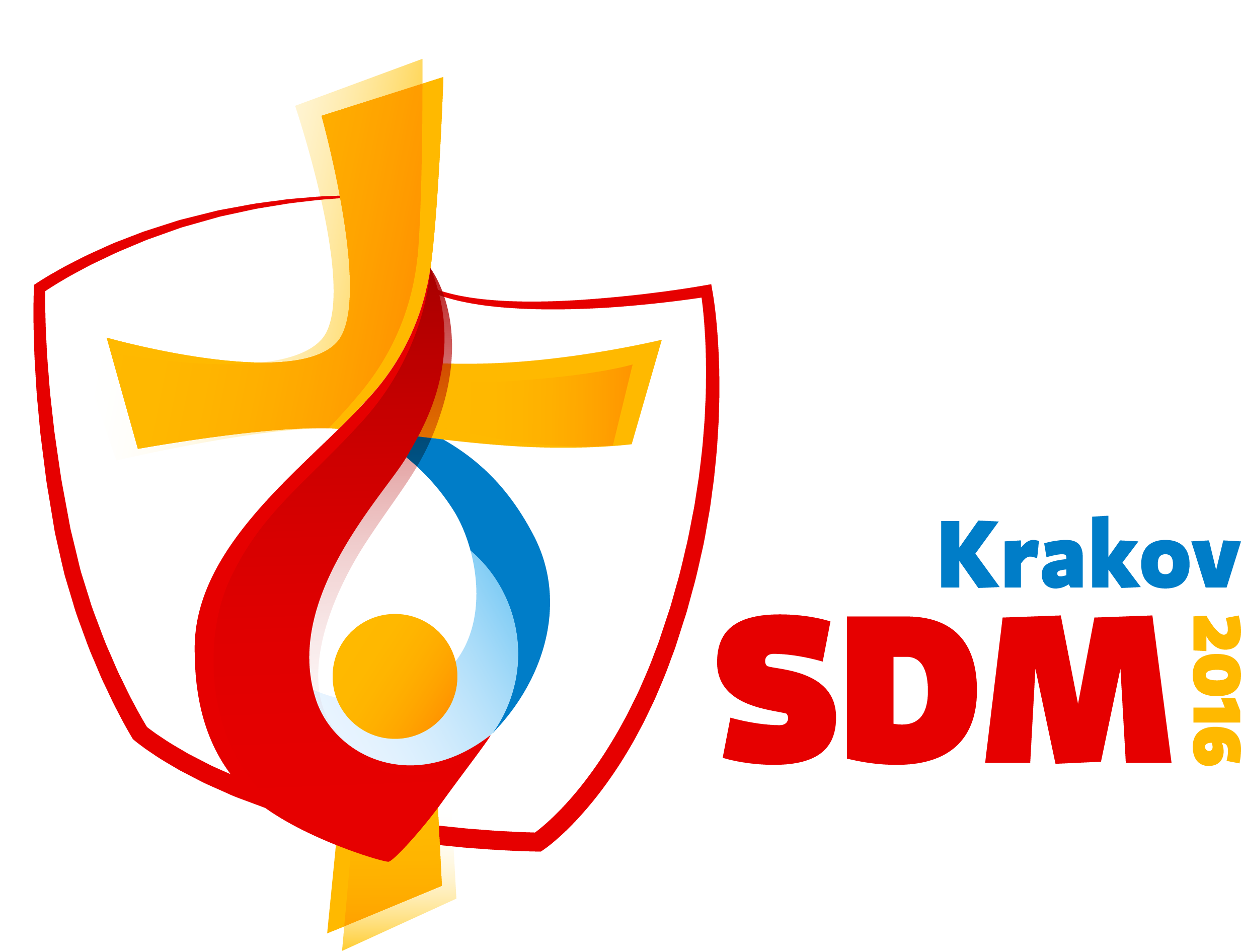 Krakov2016_logo_transparent