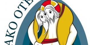 Otvorenie Roku milosrdenstva v eparchii