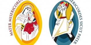 Košická eparchia spúšťa internetovú stránku k Roku milosrdenstva