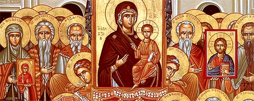 Nedela_orthodoxie-2