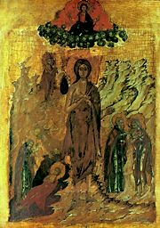 icon-mary-of-egypt-1