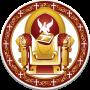 Na Kréte prebieha Svätý a veľký koncil Pravoslávnej cirkvi
