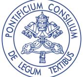 Motu proprio pre zosúladenie latinského a východného kódexu