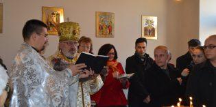 Foto: Odpust v Liptovskom Mikuláši