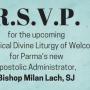 V piatok privítajú v USA vladyku Milana Lacha